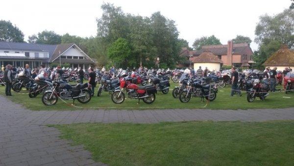 06 Vechta-Treffen 2016