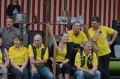 Vechta2016_Bild054_J.Lueken