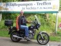 002 Vechta-Anmeldung 2016-05-27