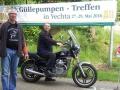 003 Vechta-Anmeldung 2016-05-27