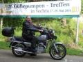 010 Vechta-Anmeldung 2016-05-27
