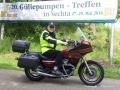 016 Vechta-Anmeldung 2016-05-27