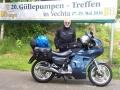 020 Vechta-Anmeldung 2016-05-27