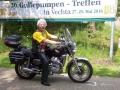 029 Vechta-Anmeldung 2016-05-27