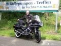 038 Vechta-Anmeldung 2016-05-27
