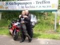 039 Vechta-Anmeldung 2016-05-27