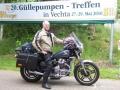 042 Vechta-Anmeldung 2016-05-27