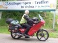 043 Vechta-Anmeldung 2016-05-27