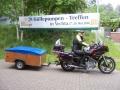 046 Vechta-Anmeldung 2016-05-27