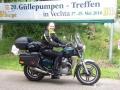048 Vechta-Anmeldung 2016-05-27