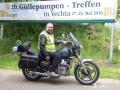 049 Vechta-Anmeldung 2016-05-27