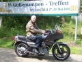 053 Vechta-Anmeldung 2016-05-27
