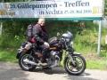 057 Vechta-Anmeldung 2016-05-27