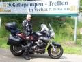070 Vechta-Anmeldung 2016-05-27