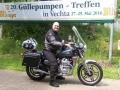 077 Vechta-Anmeldung 2016-05-27