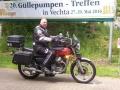 078 Vechta-Anmeldung 2016-05-27