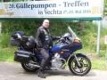 079 Vechta-Anmeldung 2016-05-27