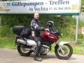 081 Vechta-Anmeldung 2016-05-27