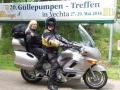 083 Vechta-Anmeldung 2016-05-27