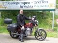 086 Vechta-Anmeldung 2016-05-27