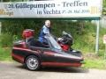 087 Vechta-Anmeldung 2016-05-27