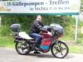 089 Vechta-Anmeldung 2016-05-27