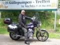 090 Vechta-Anmeldung 2016-05-27