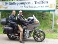 091 Vechta-Anmeldung 2016-05-27