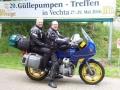 092 Vechta-Anmeldung 2016-05-27