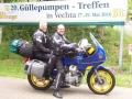 093 Vechta-Anmeldung 2016-05-27