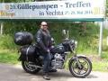 094 Vechta-Anmeldung 2016-05-27