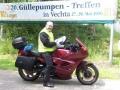 098 Vechta-Anmeldung 2016-05-27