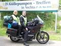 101 Vechta-Anmeldung 2016-05-27