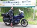 102 Vechta-Anmeldung 2016-05-27