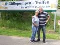 103 Vechta-Anmeldung 2016-05-27
