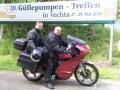 105 Vechta-Anmeldung 2016-05-27