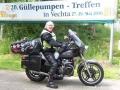 106 Vechta-Anmeldung 2016-05-27