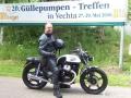 107 Vechta-Anmeldung 2016-05-27