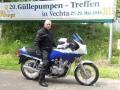 108 Vechta-Anmeldung 2016-05-27