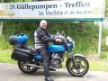 109 Vechta-Anmeldung 2016-05-27