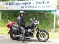 113 Vechta-Anmeldung 2016-05-27
