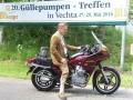 116 Vechta-Anmeldung 2016-05-27