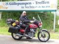 117 Vechta-Anmeldung 2016-05-27