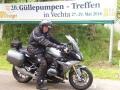 119 Vechta-Anmeldung 2016-05-27