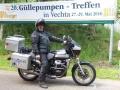 120 Vechta-Anmeldung 2016-05-27