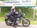 121 Vechta-Anmeldung 2016-05-27
