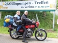 122 Vechta-Anmeldung 2016-05-27