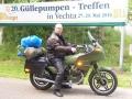 123 Vechta-Anmeldung 2016-05-27