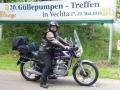 124 Vechta-Anmeldung 2016-05-27