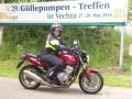 125 Vechta-Anmeldung 2016-05-27